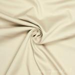 Hilco Jessi Sun Stretch Baumwolle beige 001