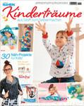 Sabrina Nähen Special - Kinderträume 22 001