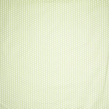 STOF Duo Mini Chains grün – Bild 2