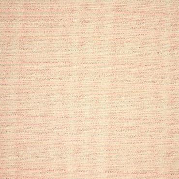 Hilco Sommer-Tweed Ballena Sol rosa – Bild 2