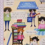 Fabric Follies Vignettes Stoffjunkie 001