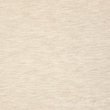 STOF Uni Jersey meliert beige – Bild 2