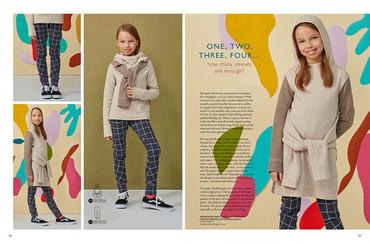 Ottobre Kids Fashion Herbst 4/2017 – Bild 5