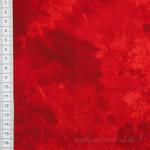 Benartex Red Wind Chrysanthemen 001