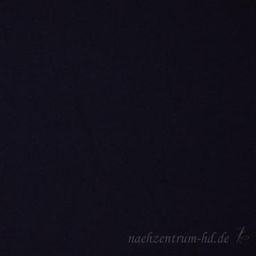 Hilco Stretch Romanit Siena dunkelblau – Bild 1
