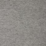 Viskose Mini Biesen Strick grau meliert 001