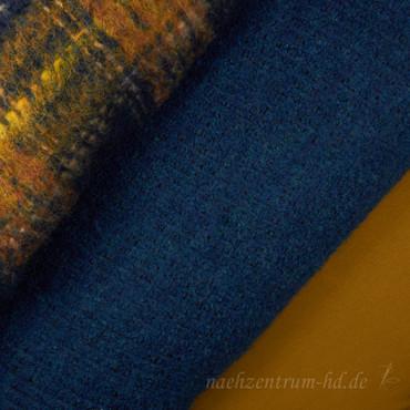 Hilco Pesante Winter Viskose-Jersey ocker – Bild 3