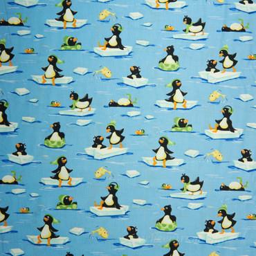 Susybee Gwyn Pinguin – Bild 2