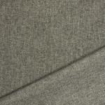 Dekostoff Herringbone grau 001