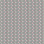STOF Avalana Funky Dots rosa