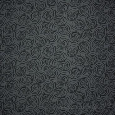All's Wool That Ends Wool Kringel grau – Bild 2