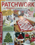 Patchwork Magazin 06/2017 001