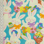 Spring-Bunnies-Multi bunt 001