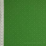 Modern Melody Basic grasgrün  001