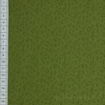 Bijoux Ornament jagdgrün