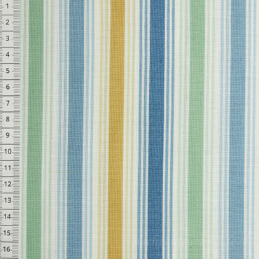 Makower Beachcomber Stripes – Bild 1