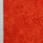 Batik Stone Quarry orange 001
