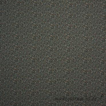 STOF Avalana Dottydots grau  – Bild 1