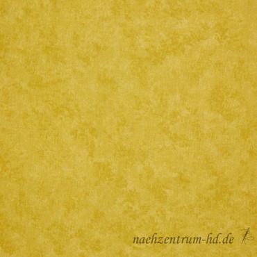 Makower Spraytime senf hell – Bild 1