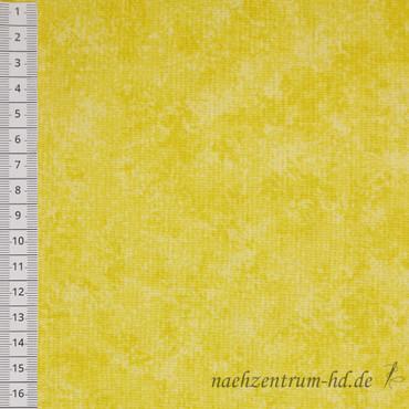 Makower Spraytime mellow yellow – Bild 2