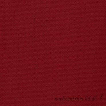 Essentials Red Tiny Baskets rot – Bild 1