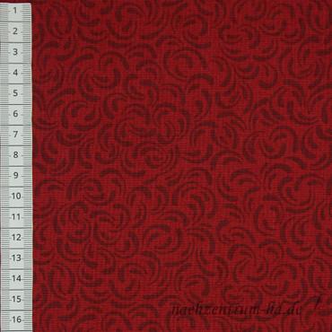 Essentials Red Scattered rot – Bild 2