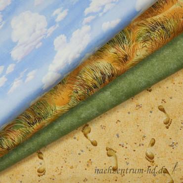 Landscapes Sky – Bild 3