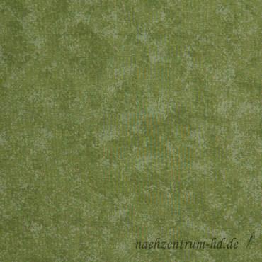 Makower Spraytime pastellgrün  – Bild 1