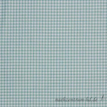 Makower Vichykaro mint – Bild 1