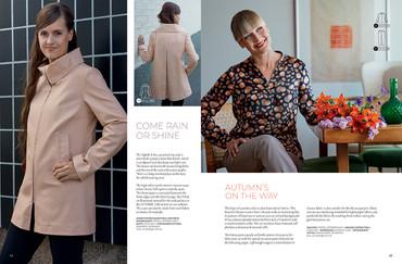 Ottobre Design Woman 5/2018 – Bild 6