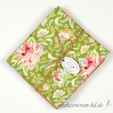 Tilda - Fat Quarter Bundle - 4 – Bild 2