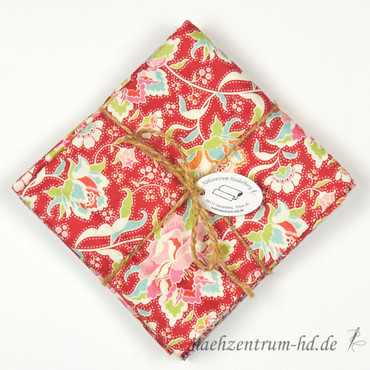 Tilda - Fat Quarter Bundle - 6 – Bild 2
