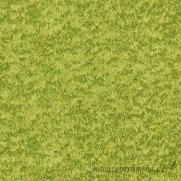 Makower Emerald Isle Gras – Bild 1