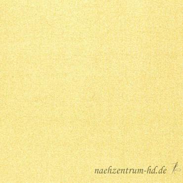 Precious Metal by Kanvas - Gold Metallic – Bild 1