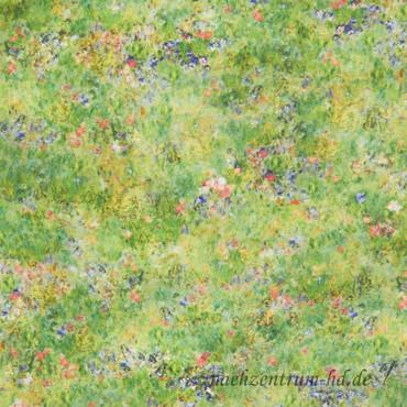Robert Kaufman - Renoir Digital – Bild 1