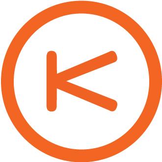 keyonline logo