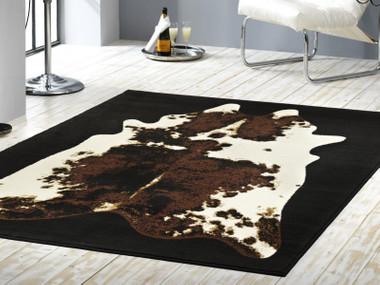 design kurzflor teppiche g nstig online kaufen bei beganta. Black Bedroom Furniture Sets. Home Design Ideas