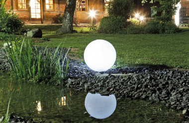 Leuchtkugel Ball Light 30 – Bild 5