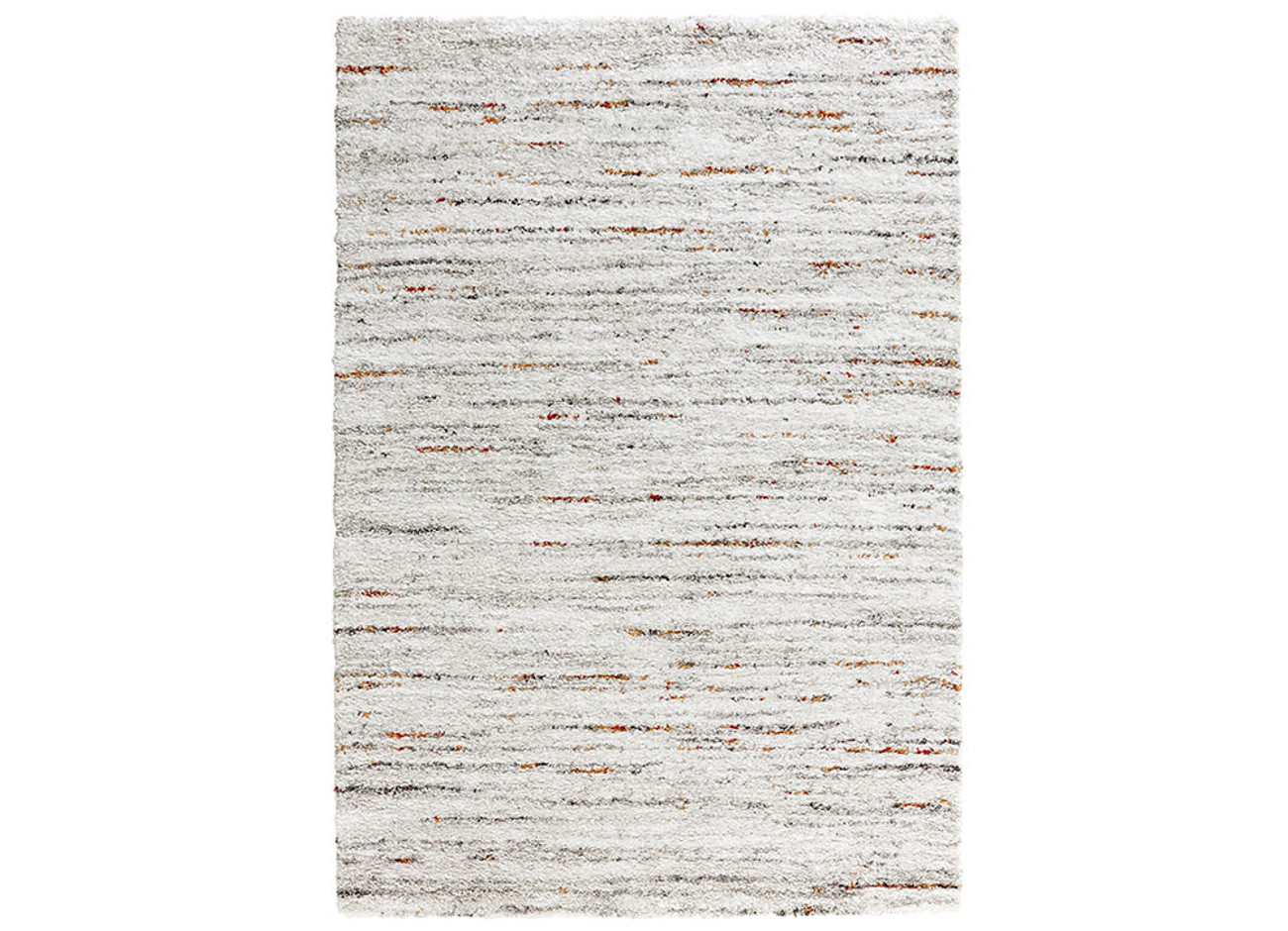 Design-Teppich-Hochflor-Chic-creme-grau-meliert--3 21 Awesome Bougari Outdoor Teppich