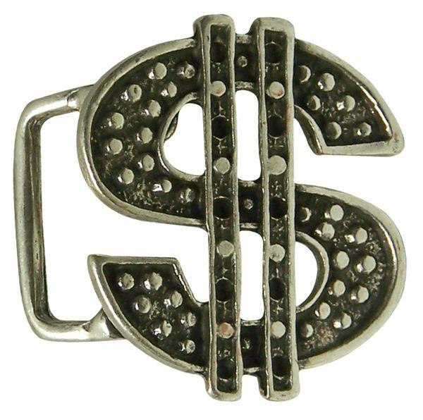 81e5acf44781e3 Suchergebnisse für: en men belt money money dollar buckle genuine ...