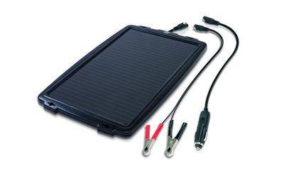 12V Power-Solarbatterieladegerät von Ring Automotive RSP240 – Bild 1