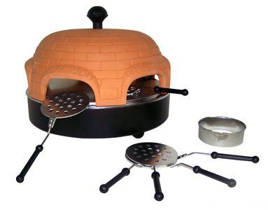 Outdoor Küchengeräte : Elektrische küchengeräte spaß am kochen