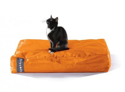 Big Hug Pet Bed - das kleine Tierkissen