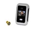 Digitaler Türspion Comfortcam mit LCD 001