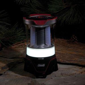 Coleman Campinglampe CPX™ 6 LED Hybrid Lantern - 2000011611 – Bild 3