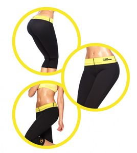 Hot Shapers - die innovative Fitness-Hose – Bild 3