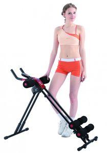 5 Minutes Shaper Fitnessgerät – Bild 2