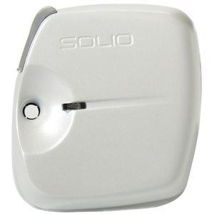 Solio BOLT Akku-Pack + Solar-Ladegerät – Bild 4