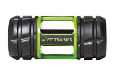 K-Fit Trainer Fitnessgerät 7 in 1 Ganzkörpertrainer – Bild 1