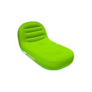 Airhead Inflatable Chaise Lounge Aufblasbarer Lounge-Sessel in 3 Farben – Bild 1